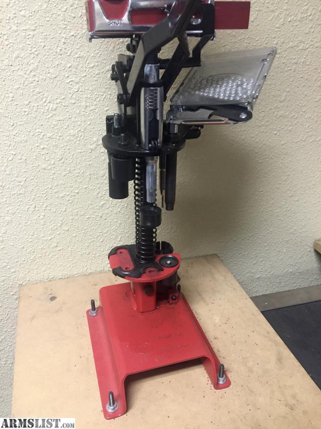 Armslist For Sale Mec Sizemaster 20 Ga Shotshell Reloader