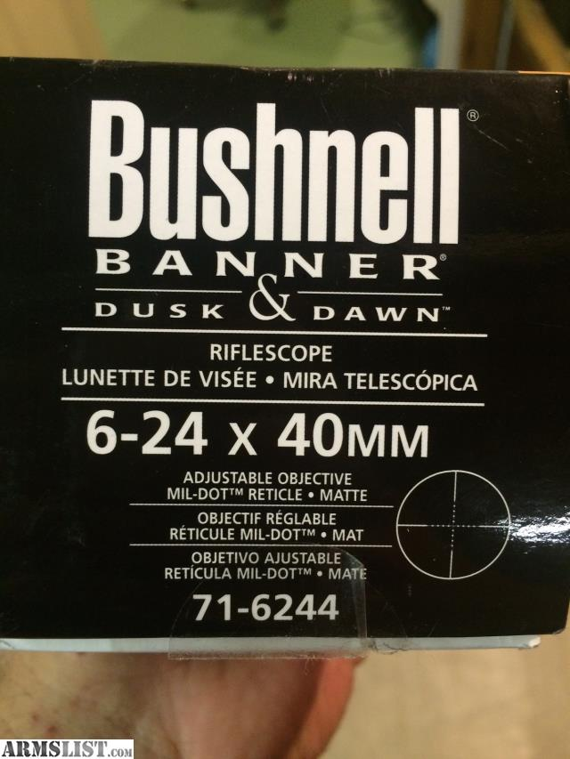 bushnell black personals Xvideoscom - the best free porn videos on internet, 100% free.