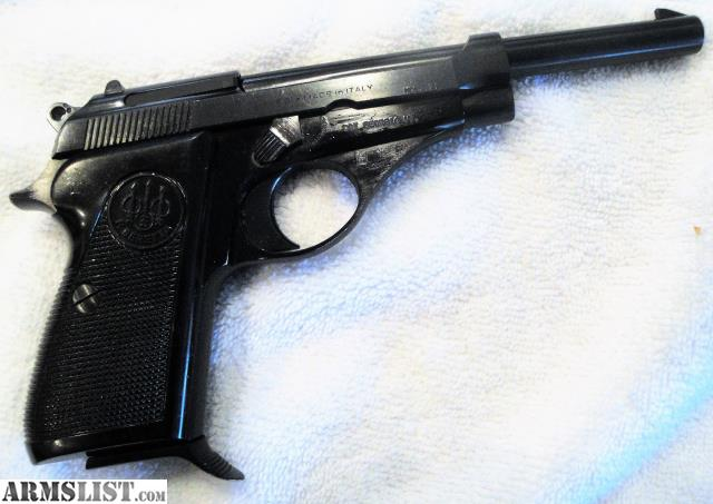 dating a beretta shotgun I just purchased a beretta silver hawk,  psf is the proof code for the barrel pressure test and xvi is the date code the the date of manufacture of your gun tom.