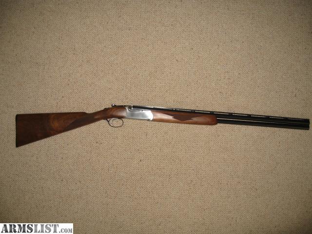 Armslist For Sale Ruger Red Label O U 28 Gauge