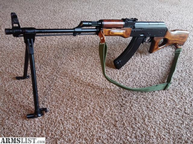 Armslist for saletrade ak47 egyptian maadi rpm egytian maadi rpm built in egypt w russian tooling very well built imported by accintrac so not a chinese parts kit like the misr numbers matching altavistaventures Image collections