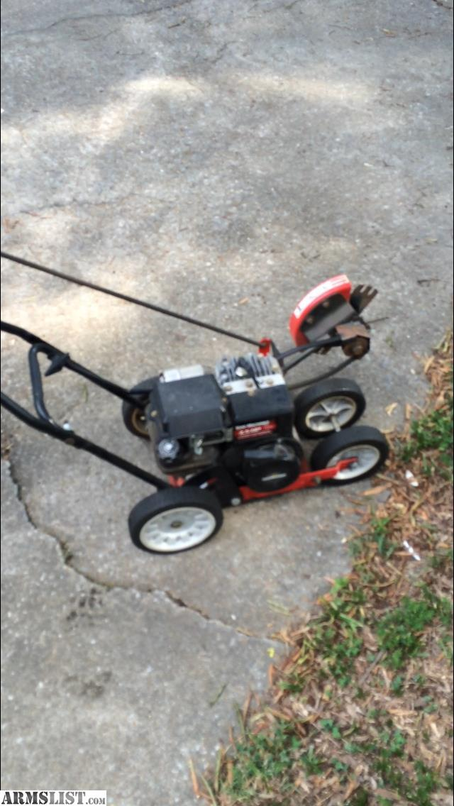 snake machine for sale