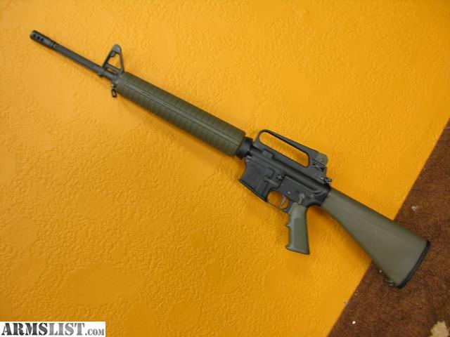 100+ Bushmaster Ar 15 A2 – yasminroohi