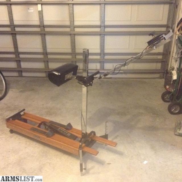 nordic ski machine for sale