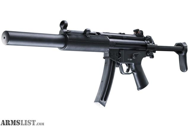 how to clean a semi automatic rifle