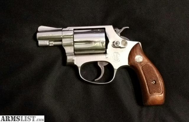 dating s&w model 36 Nordfyns