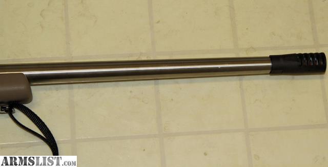 Custom Remington 700 Bolt Assemblies : Armslist for sale custom rem bolt actions rifle