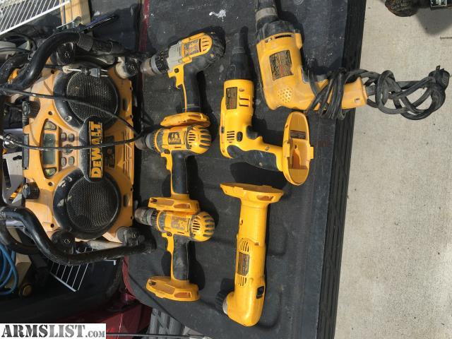 Craigslist Omaha Tools For Sale >> Mankato Tools Craigslist   Autos Post