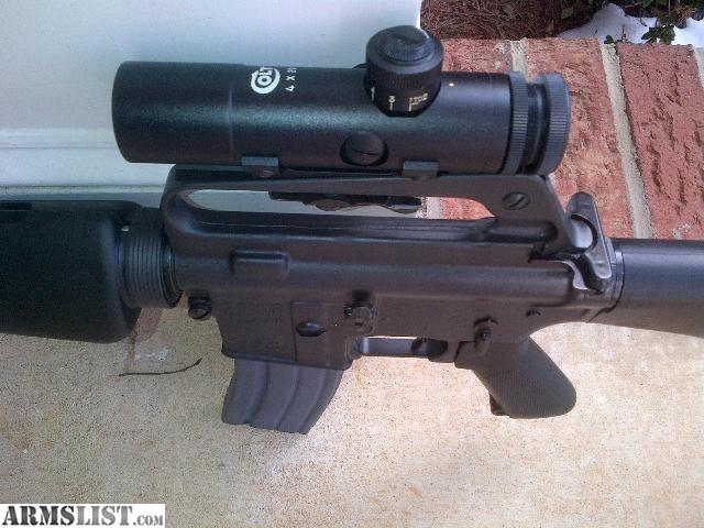 5655933_02_colt_carry_handle_scope_3x20_