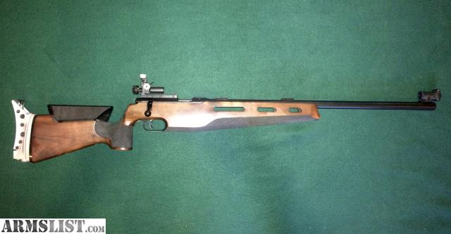 rifle dating Stevens ideal ladies model single shot rifle description: original 26 inch full octagon barrel is marked 25-20 caliber but has been re-chambered to 22 short.