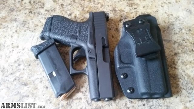 Vickers extended slide release glock 43 - 90s movie quiz questions