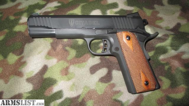 Colt 1911 22 fde lnib 1 12 round mag 300 sig sauer 1911 22 od green