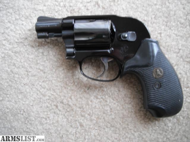 K Serial Wesson Number 22 Hookup Smith