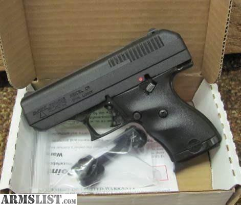 Extended Auto Warranty >> ARMSLIST - For Sale: **IN STOCK**Brand New Super Durable ...