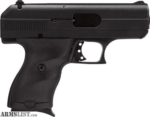 Choice Home Warranty Vendor Login >> ARMSLIST - For Sale: **IN STOCK**Brand New Super Durable and Reliable Hi-point C9 9mm Semi-Auto ...