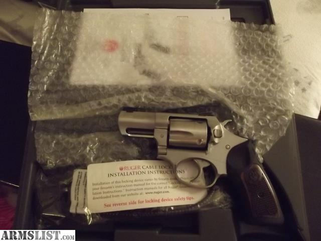 Armslist for sale trade ruger wiley clapp sp101