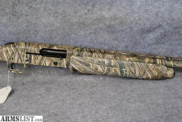 Armslist For Sale Mossberg 930 Duck Commander 12 Gauge
