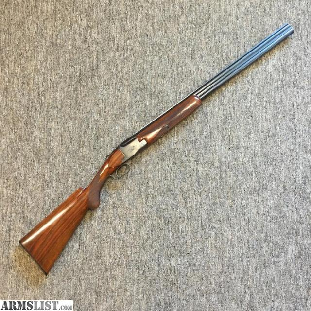 Armslist for sale browning superposed 20 ga low serial number