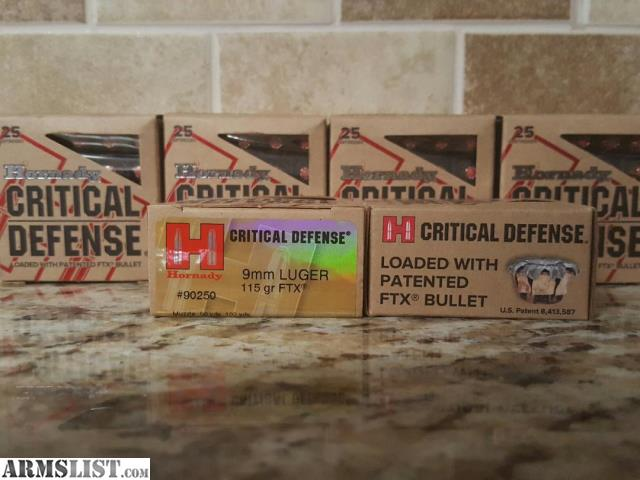 Ammo for fraction if the price to save you money all of the best ammo