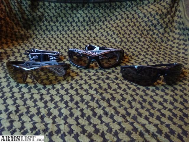 ed747e48a51 Bolle Safety Glasses Amazon