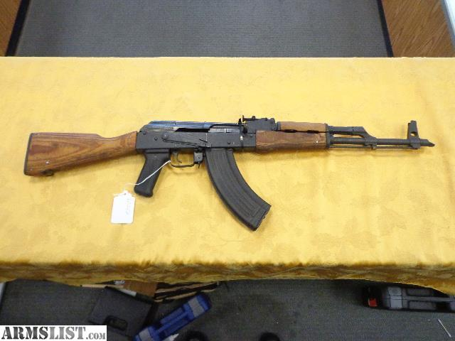 Wasr 10 63 – HD Wallpapers