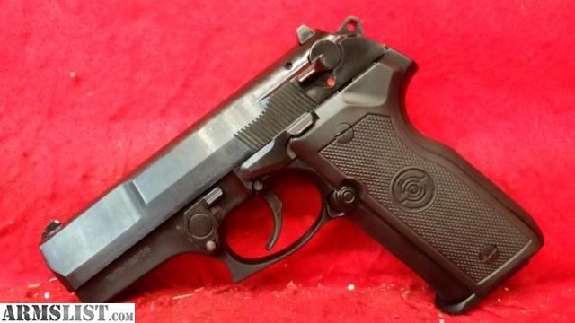 Armslist for sale stoeger 8000f 9mm pistol