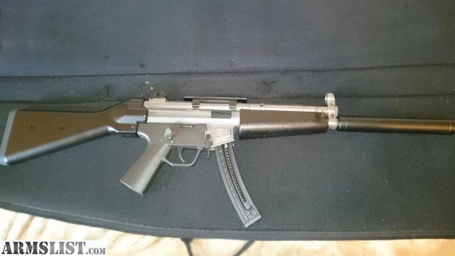 Armslist for sale gsg rare st anniversary edition ti
