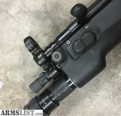 how to build a silencer for a 22