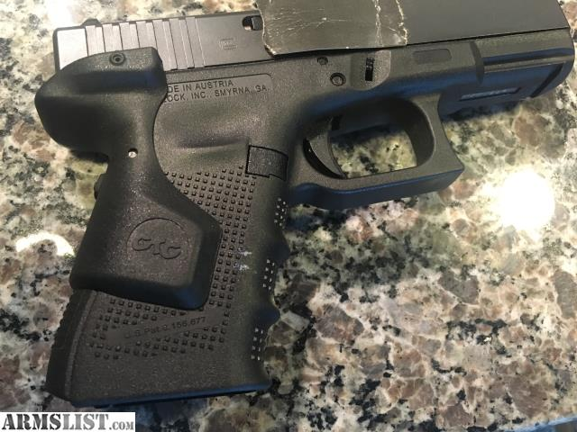 armslist for trade ft crimson trace lasergrips for