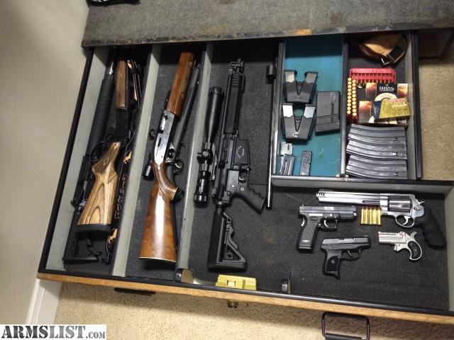 Image Result For Houston Gun Safes