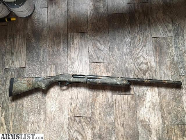 ARMSLIST - For Sale: Remington 870 Express Super Magnum ...