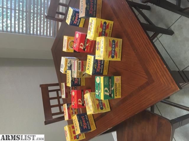 Man Cave Decor For Sale : Armslist for sale old shotgun shell boxes man cave decor