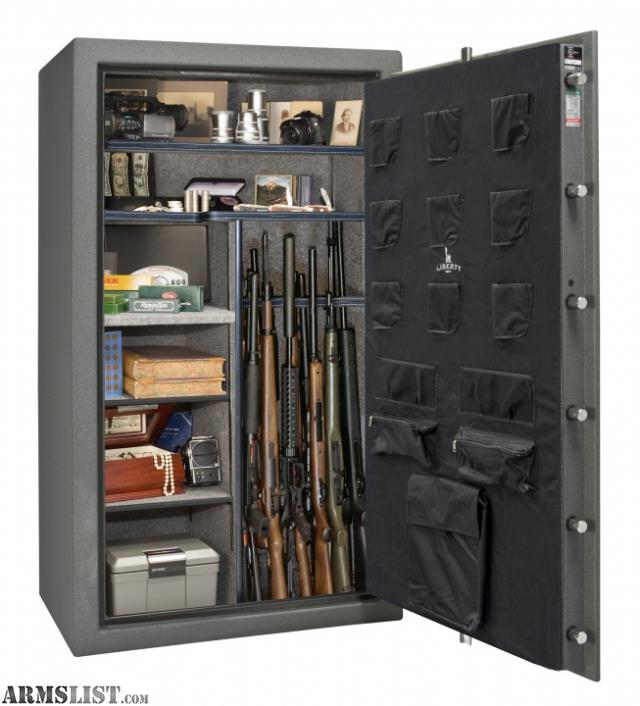 armslist for sale liberty safe colonial 50 gunsafe Liberty Safe Guns at Lowe's Liberty Safe Guns at Lowe's