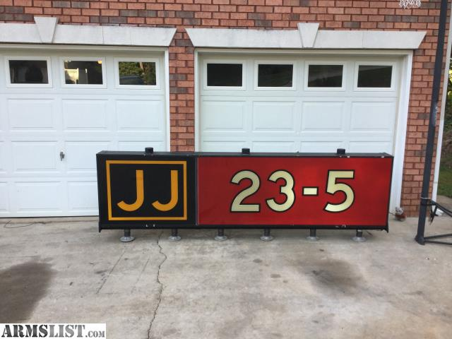 Man Cave Signs For Sale : Armslist for sale man cave signs