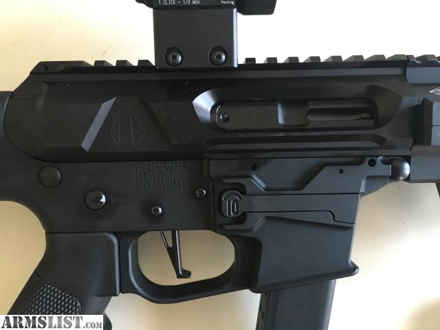 Armslist For Sale 40 Cal Ar Pistol Glock Mags