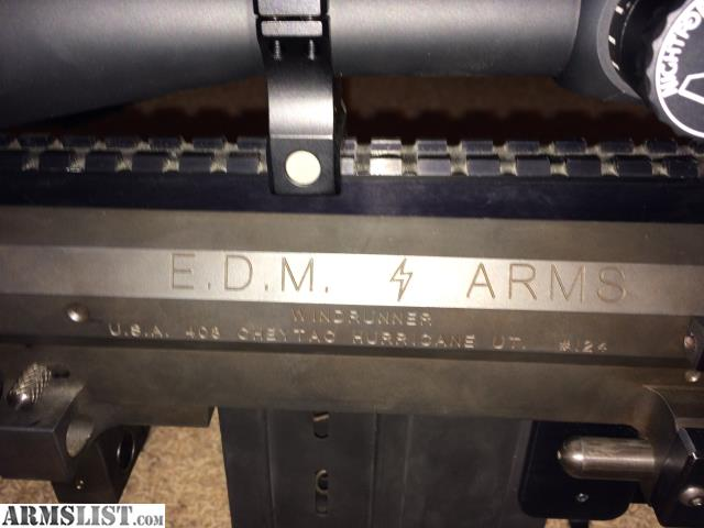 edm arms windrunner - photo #39