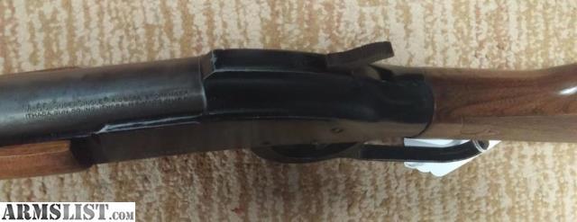 Ithaca 410 Lever Action Shotgun Related Keywords
