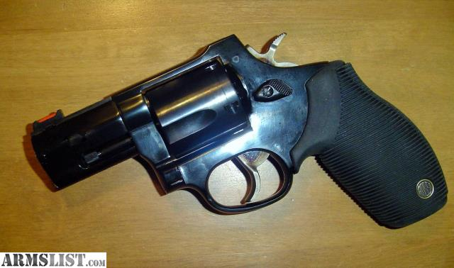 ARMSLIST - Want To Buy: LOOKING FOR A SNUB NOSE 44 MAG. IN ...44 Magnum Snub Nose Revolver