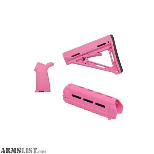 Armslist For Sale Magpul Ar 15 Moe Carbine Furniture