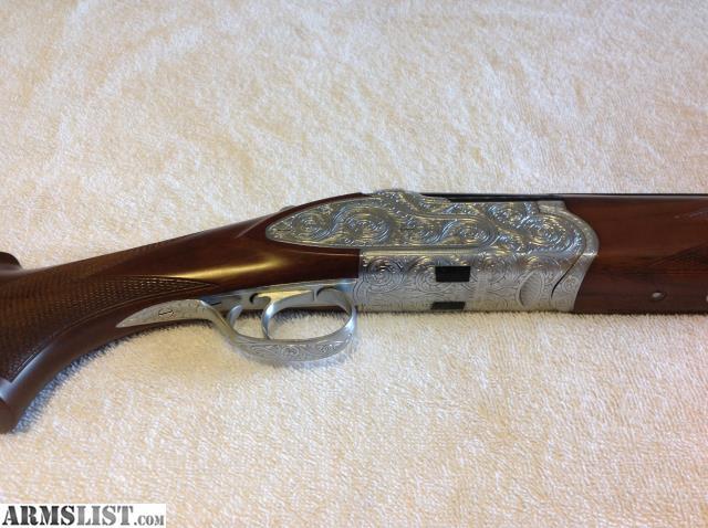 Armslist For Sale 12 Gauge 28 Quot Huglu 103f