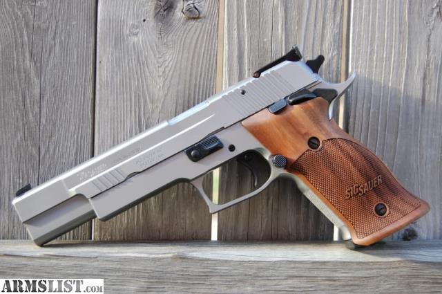 sig sauer sport pistols p220s p226s p229s wtb sig sauer p226 or p220