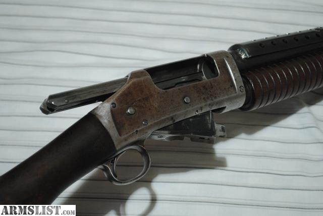 Wwi Trench Gun Related Keywords & Suggestions - Wwi Trench