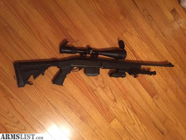 Remington 7400 Tactical Stock Related Keywords & Suggestions