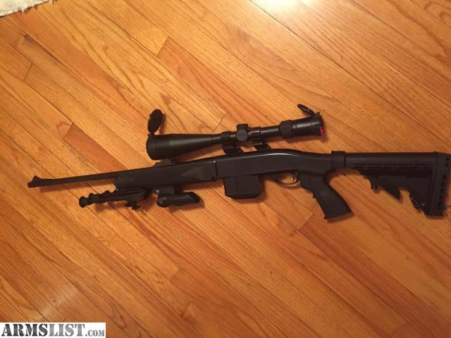 Tactical 270 Rifle Related Keywords Suggestions Tactical 270