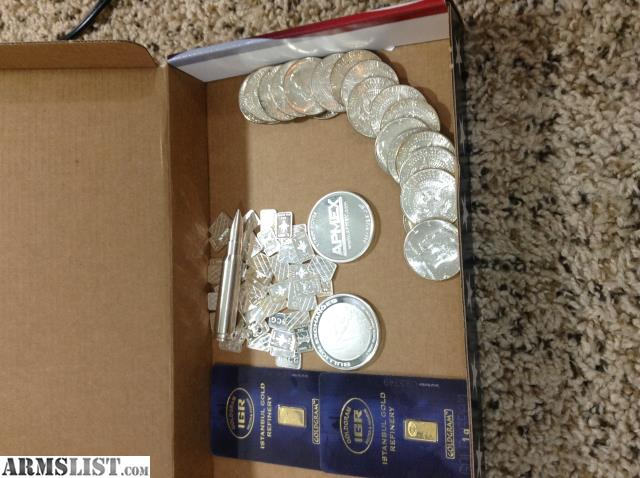 Trade gold for silver forex 2008 скачать