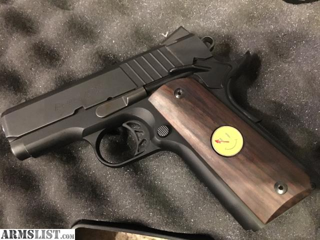 Armslist For Sale Para Expert Carry 1911 45 Acp