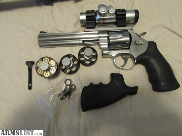 Best Pistol Lock Box, Best, Free Engine Image For User Manual Download