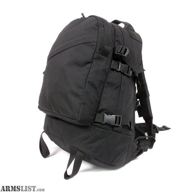 Armslist For Sale Blackhawk 3 Day Assault Pack