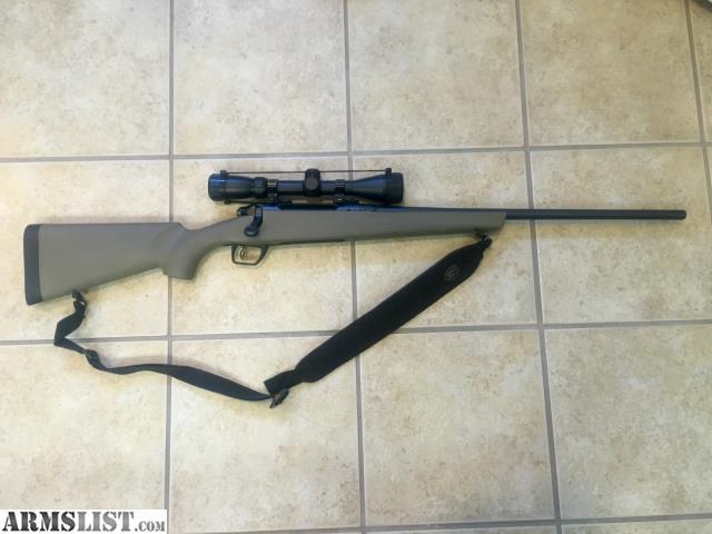 Used Rifle Stocks 783 Related Keywords & Suggestions - Used Rifle