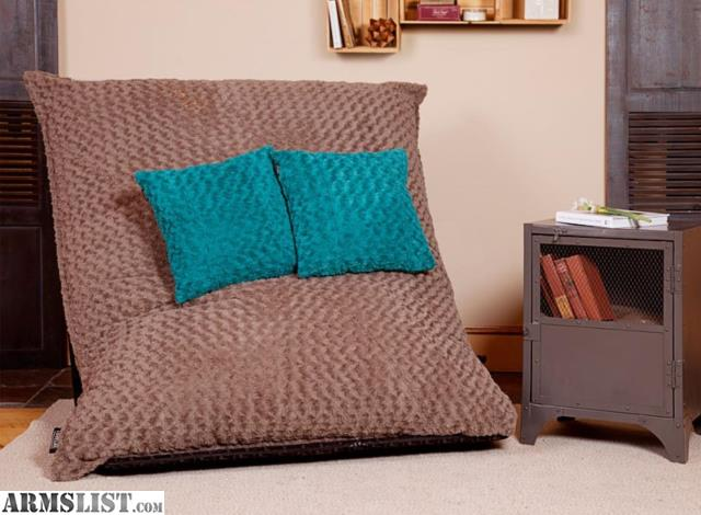 armslist for sale trade pillowsac lovesac